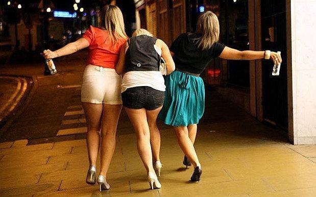 Tajomstvo odhalené: Prečo sa niektorí ľudia opijú i z malého množstva alkoholu