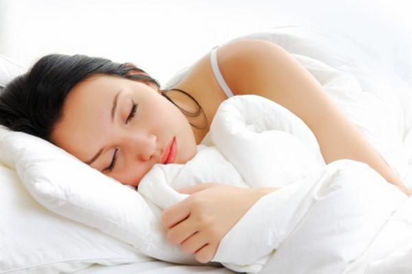 Myslíte si, že počas spánku spíte? Možno budete prekvapení, čo všetko robíte…