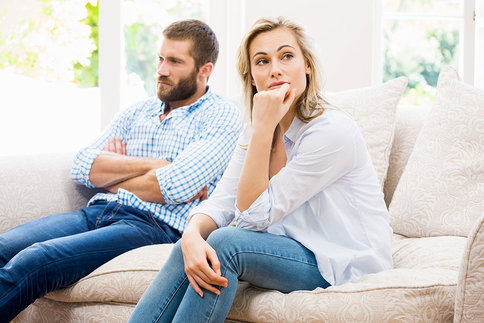 Prečo muži nie sú poriadkumilovní? Odborníci majú jasno!