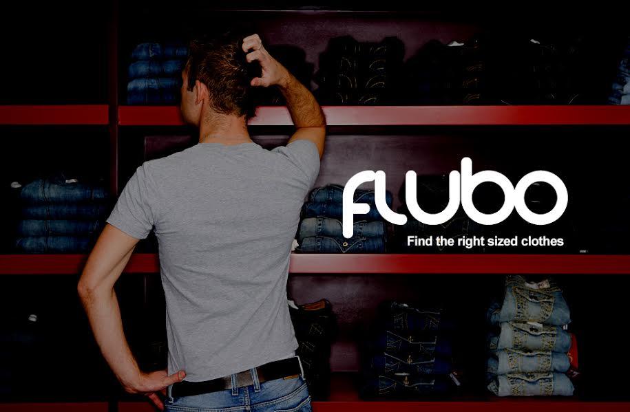 Flubo – mladý Slovák a jeho medzinárodný tím zistil to, po čom ženy túžia