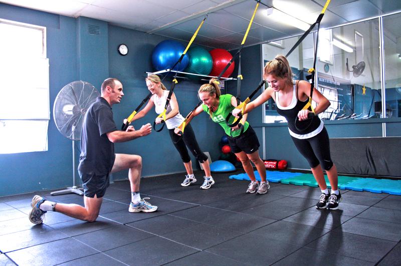 Toto sa stane s naším telom, keď budeme cvičiť 30 minút denne
