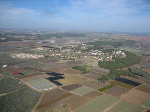 Objav starovekého mesta Lachiš a jeho ďalšie tajomstvá