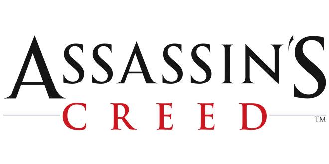 Assassins Creed: Všetko, čo musíš vedieť o filme!