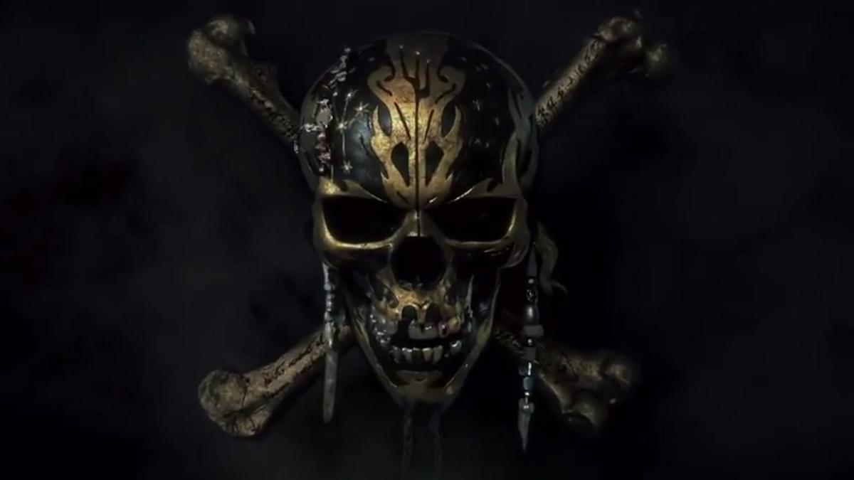 Do kín pláva pokračovanie Pirátov z Karibiku!