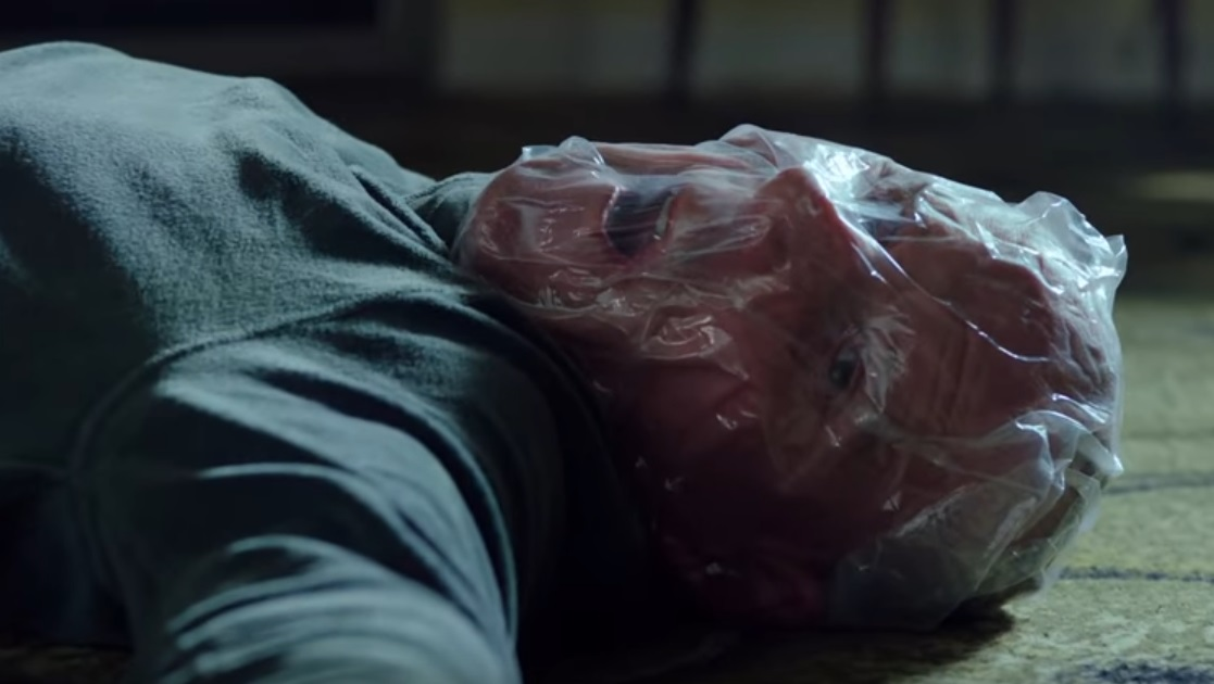 Jeden z najočakávanejších filmov roka 2017, Trainspotting 2, predstavil svoj trailer