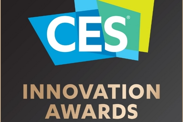 Samsung získal 35 ocenení za inovácie na CES 2017 naprieč mnohými kategóriami