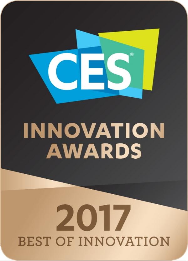 ces-2017-innovation-awards-1_tem