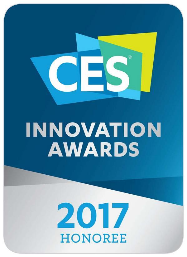ces-2017-innovation-awards-2