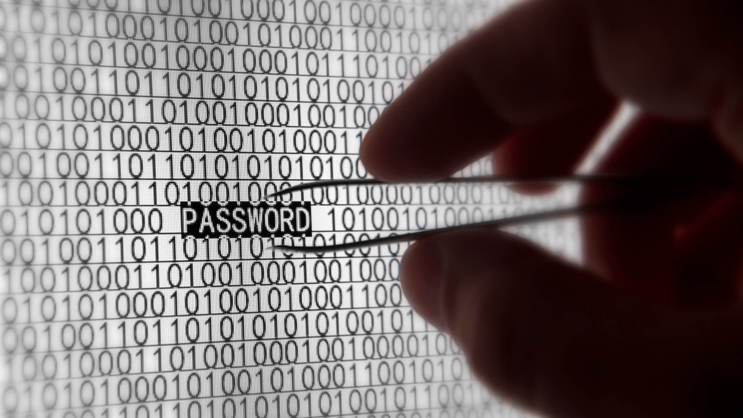Toto sú najľahšie hacknuteľné heslá, ktoré ľudia na sociálnych sieťach používajú. Ak niektoré z nich máš aj ty, zmeň ho čo najskôr