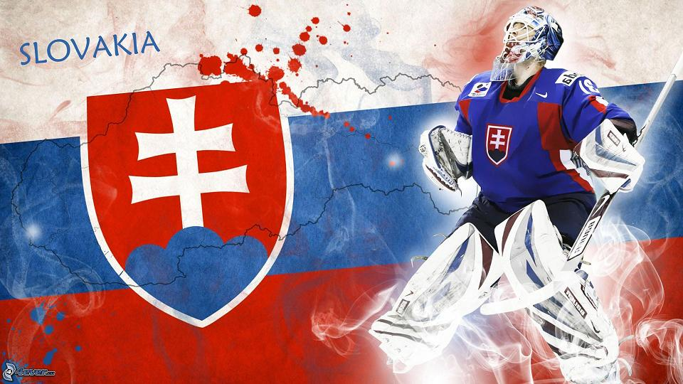 Slovenskí hokejisti ako štvornásobní víťazi Nemeckého pohára