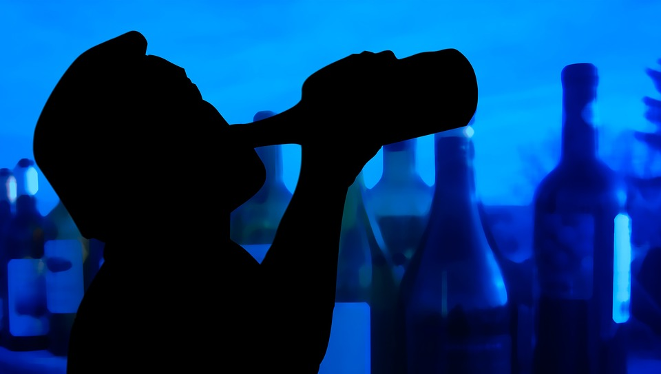 V ktorých krajinách sa konzumuje najviac alkoholu a ako v rebríčku obstálo Slovensko?