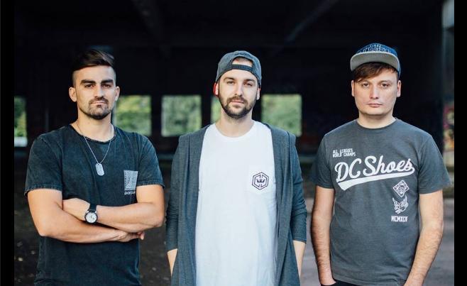 """Zoči Voči predstavujú svoj nový song """"Milión Ciest"""" spolu s videoklipom!"""