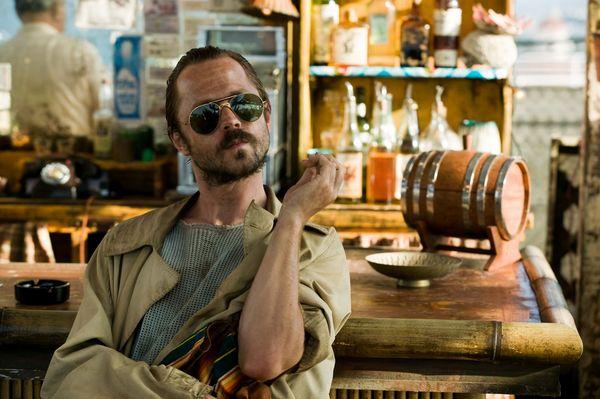 Johnny Depp: Filmový kráľ premien, ktorému patria ženské srdcia