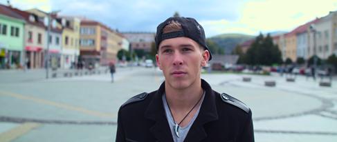 Marks vydal skladbu Heartbeat a predaj jeho albumu pomáha tým, ktorí to najviac potrebujú!