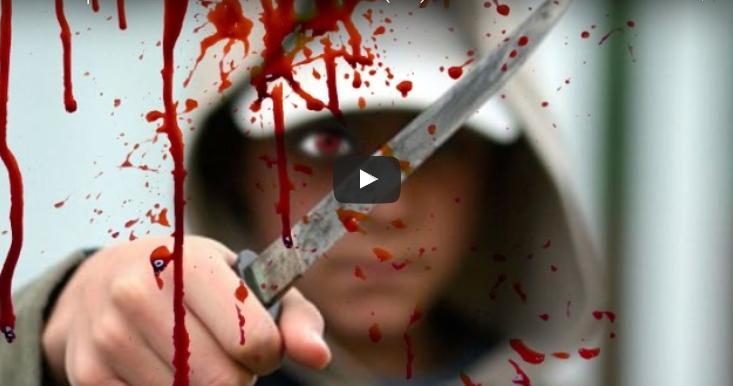 VIDEO: Deti dokážu byť poriadne kruté a čo je horšie, dokážu vraždiť! Toto sú najkrutejší malí zabijáci!