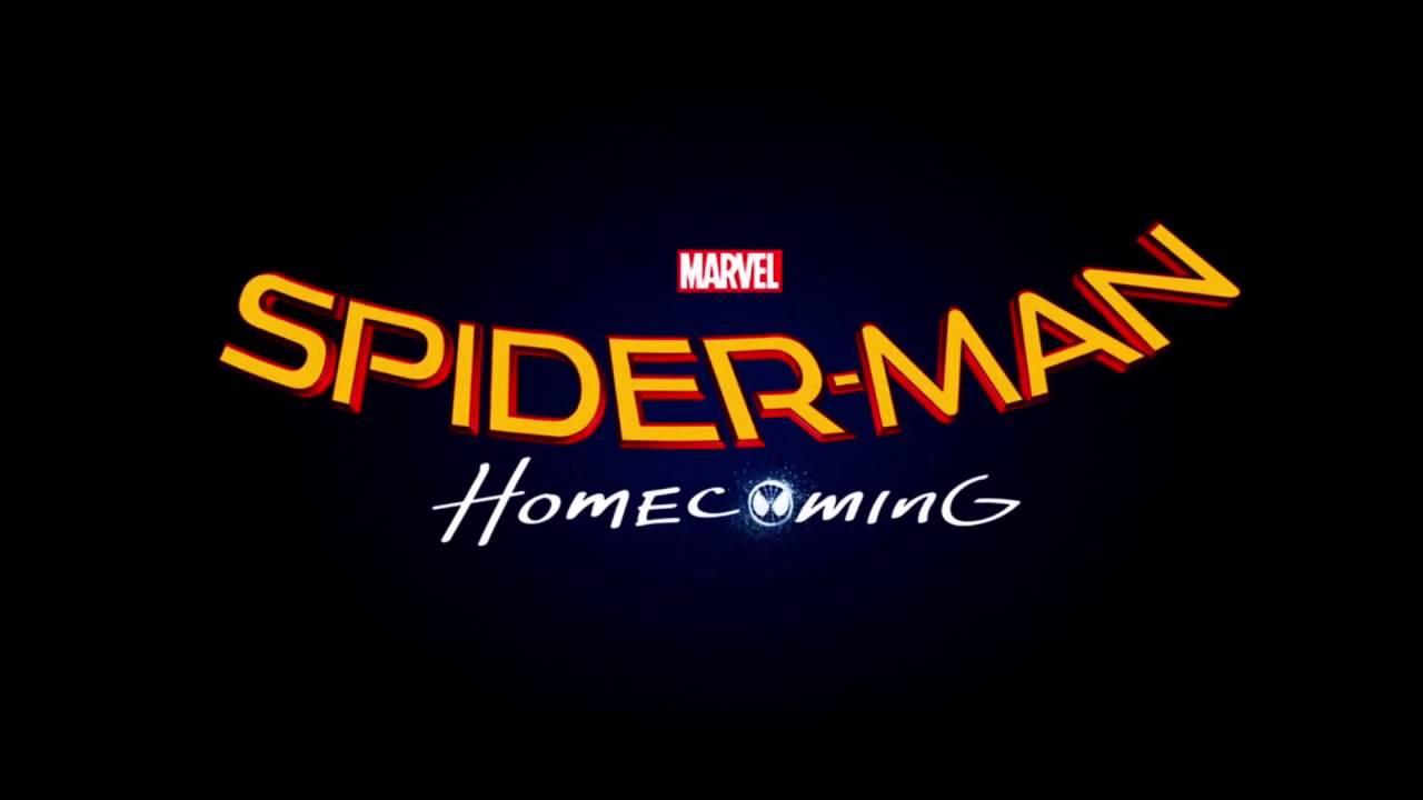 Dlho očakávaný trailer na Spidermana je tu!