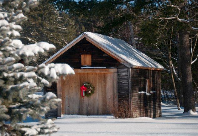 4 mysteriózne prípady, ktoré sa udiali na Vianoce