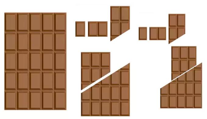Nekonečná čokoláda je už pár rokov hitom internetu. Vieme, ako to s týmto trikom skutočne je!