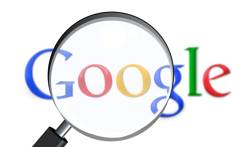 Ako sa to robí? Kde je bod G? Na aké ďalšie otázky hľadali Slováci odpoveď na Googli v tomto roku najčastejšie?