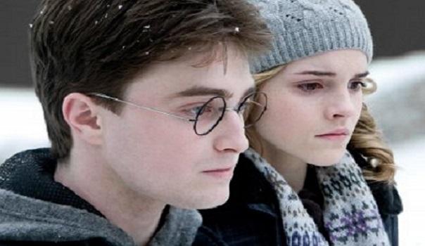 Smutná správa pre fanúšikov Harryho Pottera. Pred pár dňami nás navždy opustil ďalší herec