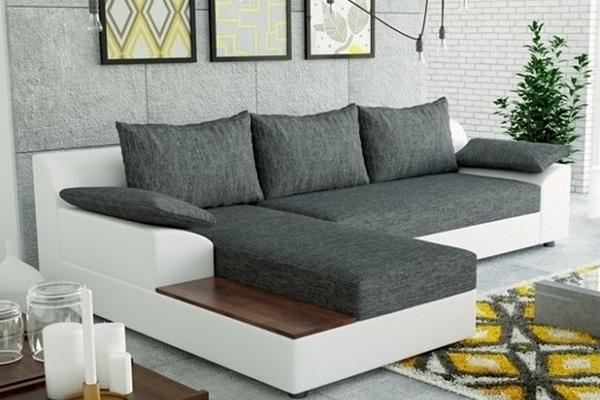Viete, ako dosiahnuť, aby bola vaša obývačka moderná, pohodlná a útulná zároveň? Myslieť musíte na silu farieb!