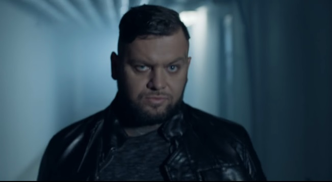Kali predstavil nový song s názvom Pravda je len jedna. Je to soundtrack k novému slovenskému filmu