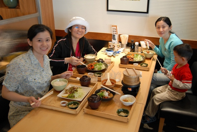 Týchto 6 tipov pomáha Japonkám zostať chudými! Praktizuješ niektorý z nich aj ty?