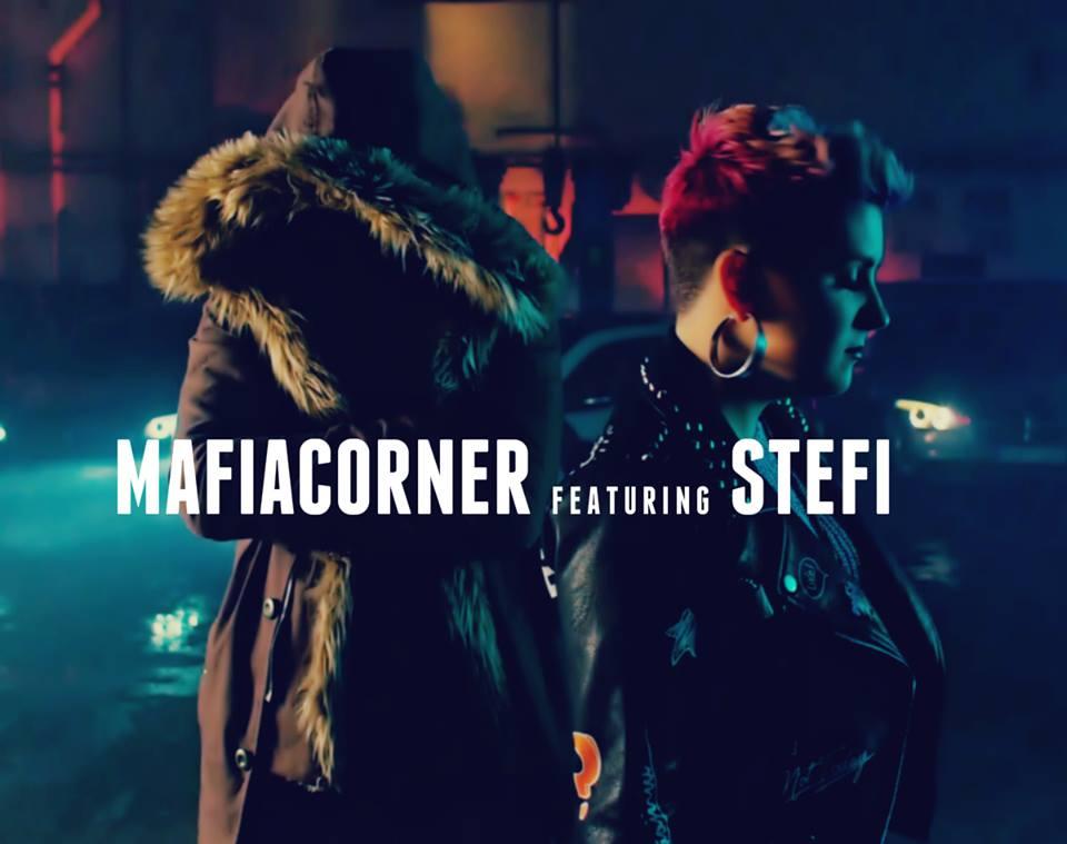 Mafia Corner a Stefi opäť oživili známu skladbu. Čo hovoríš na nové Sklíčka?