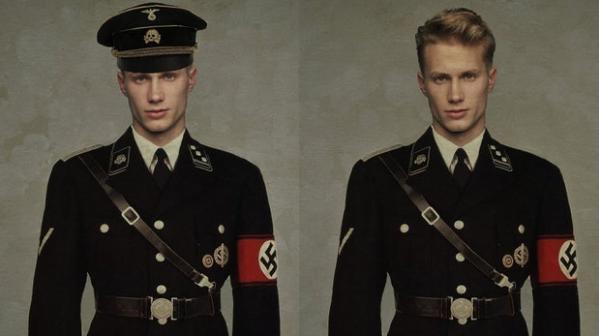 Tieto svetoznáme a obľúbené značky spolupracovali s Hitlerom! Používaš ich produkty?