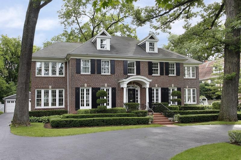 """Milujete film """"Sám doma""""? Pozrite sa, ako vyzerá dom z tohto svetoznámeho filmu dnes"""