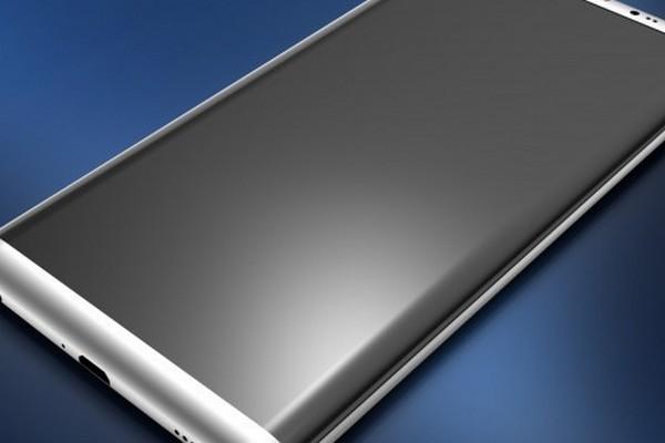 Samsung Galaxy S8 na ďalších fotkách! Čím je výnimočný?