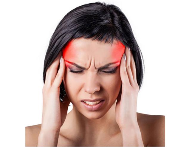 Bolesť zubov, hrdla i hlavy zmizne, ani nebudeš vedieť ako! Stačí poznať tieto triky!