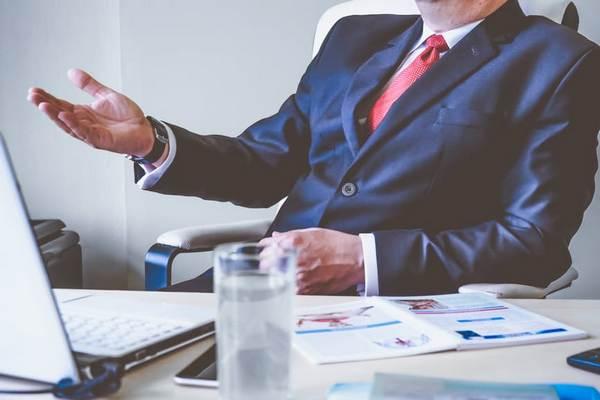 Slováci si zvolili firmy, ktoré považujú za Najzamestnávateľov a ocenili aj spoločnosti s najlepšími výberovými procesmi