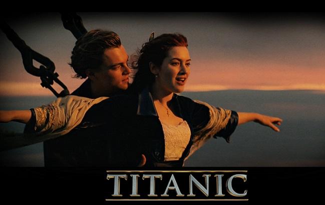 Myslíte si, že poznáte dokonale film Titanic? Ak áno, všimli ste si v ňom tieto chyby?