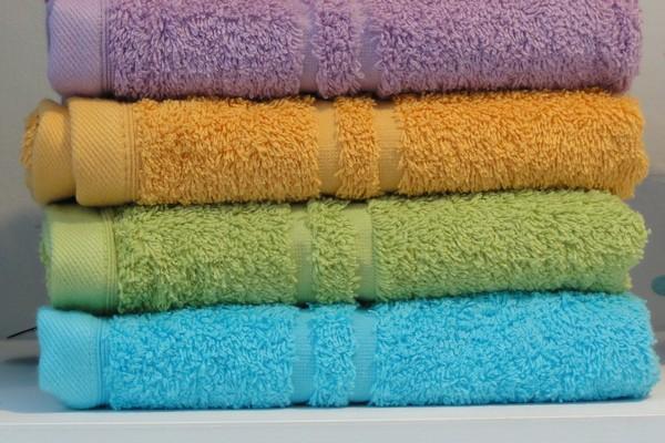 Špongia, uterák či repelent. Všetky tieto produkty majú dátum spotreby! Viete, aký?