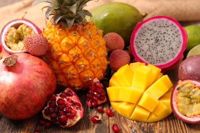 Tieto potraviny za žiadnych okolnosti nedávajte do chladničky! Stratia totiž svoju nutričnú hodnotu