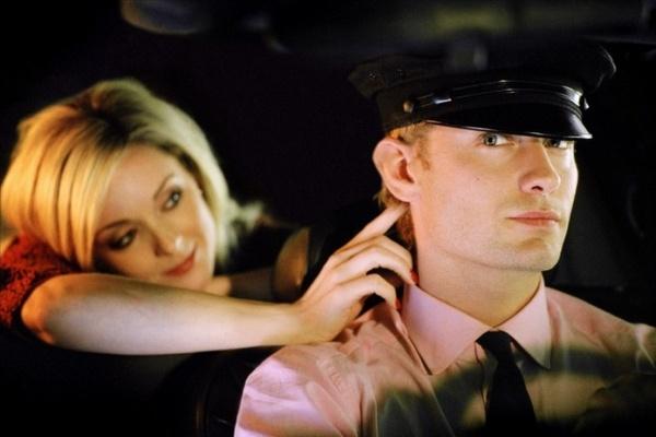 Ak chcete mať šťastný vzťah, týchto 6 vecí by ste pri svojom mužovi nikdy nemali robiť!