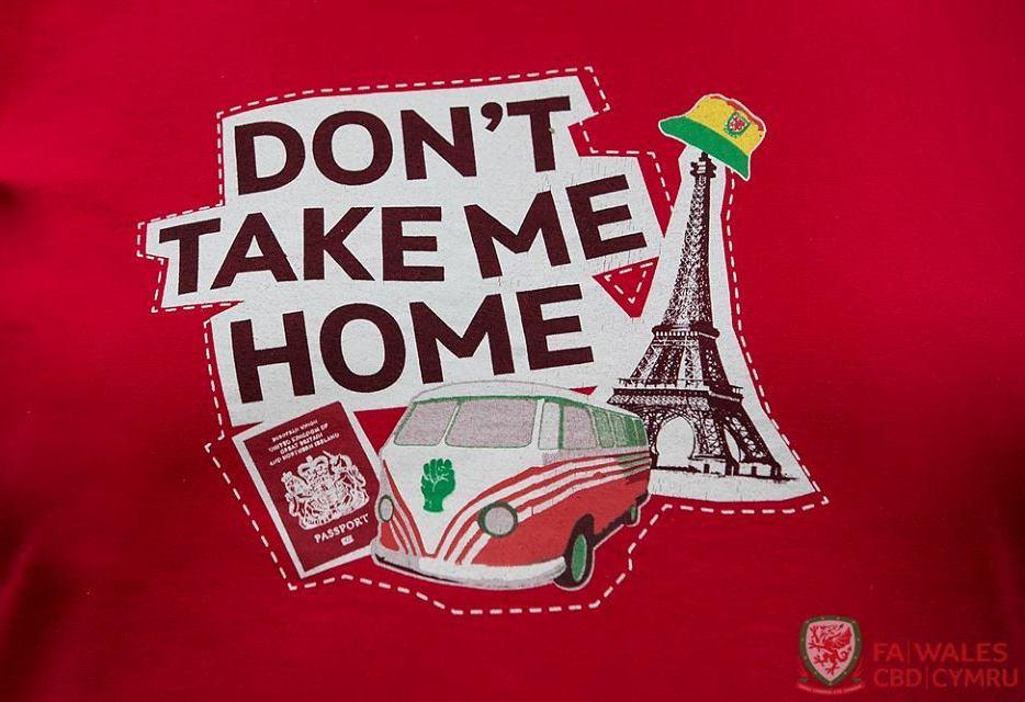 Neuveriteľný príbeh Waleských futbalistov vo filme! Zachytáva emócie mužov na trávniku i mimo neho
