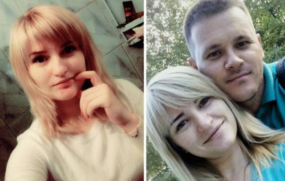 Kvôli krkavčej matke, ktorá si užívala s milencom, zomrelo dieťa