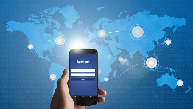 Nové zmeny na Facebook-u! Bude z neho zoznamka?