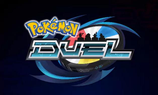 Spomínaš si ešte na Pokemon Go? Teraz prichádza novinka s názvom Pokemon Duel