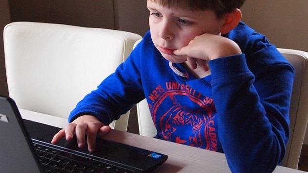 Chlapec videl na internete film pre dospelých. To, čo potom spravil malej sestre, je hrozné