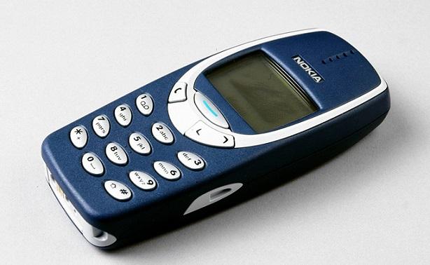 (Takmer) nezničiteľná Nokia 3310 je späť! Legenda ožije už tento mesiac