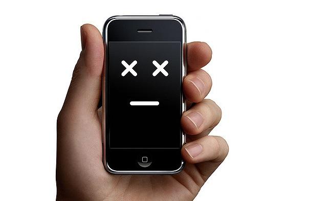 Muž zaplatil za svoju hlúposť životom: Zabil ho vlastný iPhone