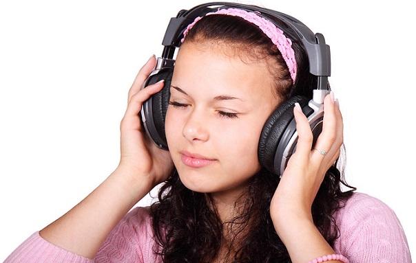 Psychologická štúdia: Podľa obľúbenej hudby sa dá rozpoznať charakter človeka