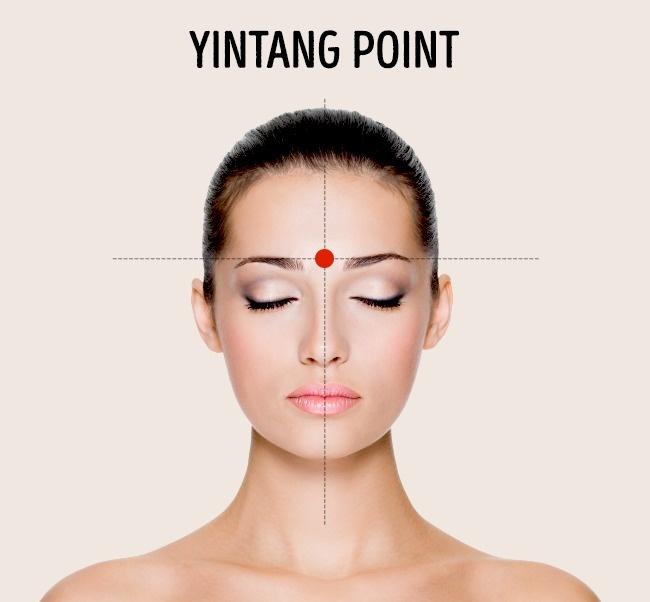 Bolí vás hlava? Tento trik vám pomôže zbaviť sa bolesti bez akýchkoľvek tabletiek
