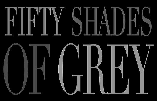 Slovenská verzia 50 Shades of Grey: Mladý riaditeľ si hľadá asistenta. Čo všetko požaduje?