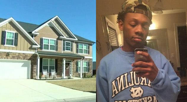Za tajné rande zaplatil 17-ročný mladík životom. Otec dievčaťa ho zastrelil po tom, ako ho našiel v skrini