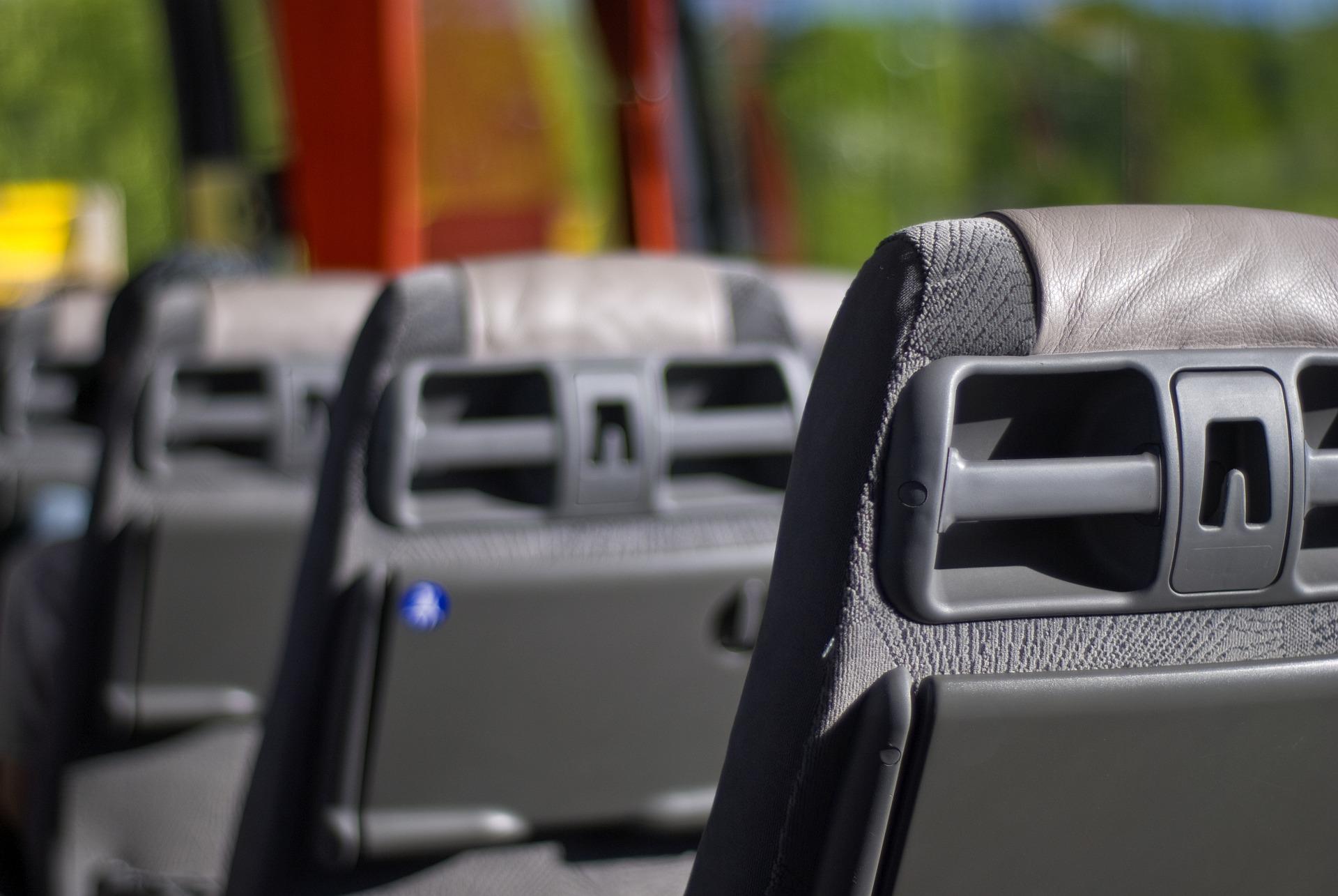 Mrazivé stretnutie s kolegom v autobuse: Mala žena v Trnave kontakt so záhrobím?