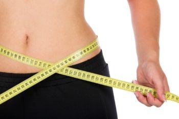 Triky ako schudnúť, ktoré vám nikto nikdy nepovie
